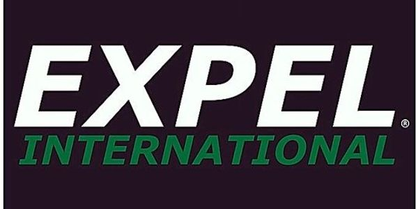 Expel International Wildlife Control