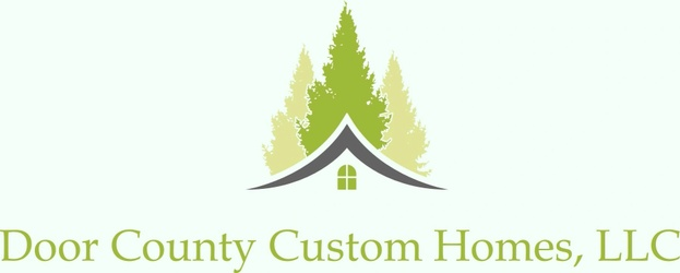 Door County Custom Homes, LLC