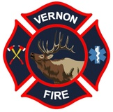 Vernon Fire District