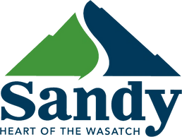 Sandy City logo