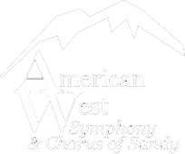American West Symphony & Chorus of Sandy