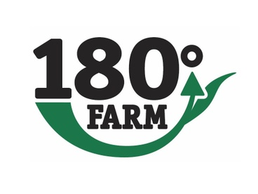 180 Degree Farm