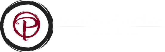 Pighini Builders