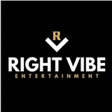 Right Vibe Entertainment