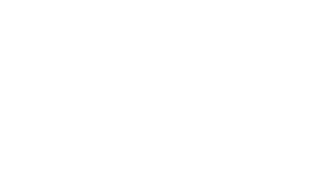 D.C.'s Pilates @ Incline