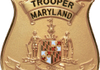 Retired Maryland State Trooper