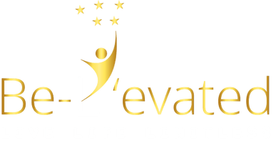 Be-L'evated, llc