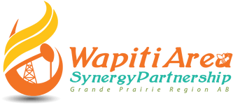 Wapiti Area Synergy Partnerhsip