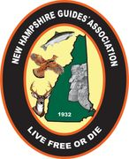 NH Guides' Association