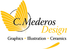 Claudia Mederos-Design