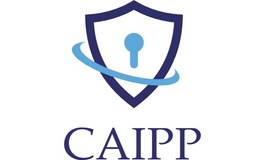 Cyprus Association of Information Protection and Privacy