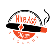 Nice Ash Cigars & Lounge
