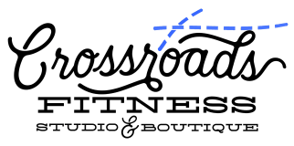 Crossroads Fitness Studio & Boutique