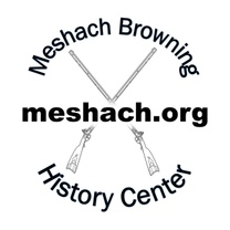 The Meshach Browning History Center