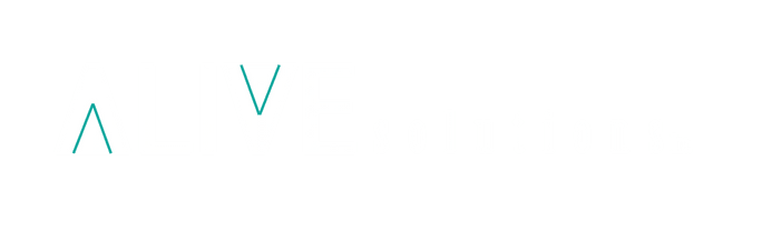 ALIVE Solutions