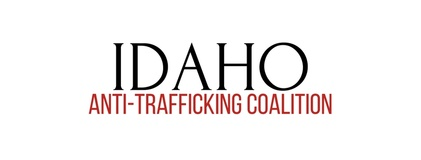 Idaho Anti-Trafficking Coalition