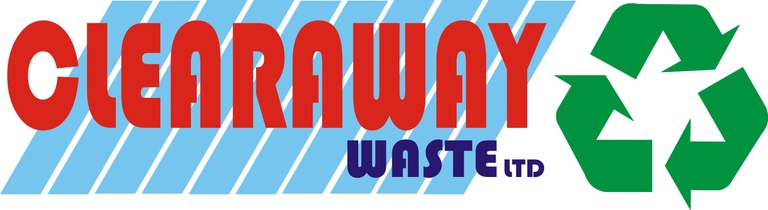 Clearaway Waste ltd