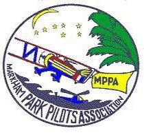 Welcome to  Markham Park Pilots Association (MPPA)