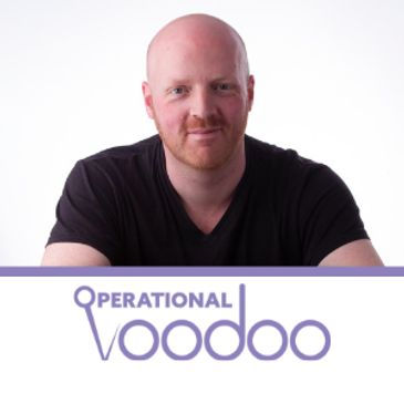 Operational Voodoo, Founded by Dan Holloway