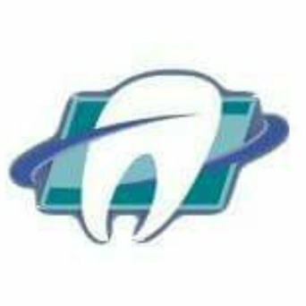 Lyons Dental Care