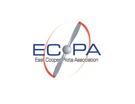 East Cooper Pilots Association