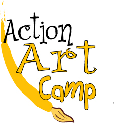 Action Arts Camp