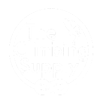 The Climbing Supply