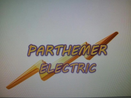 Parthemer Electric