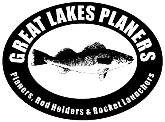 Great Lakes Planers