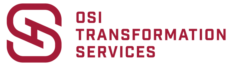 OSI Transformation Services