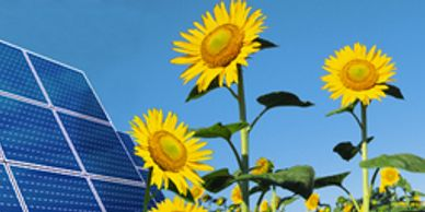 A Great Place To Live Sunrise Solar Australia