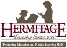 Hermitage Learning Center