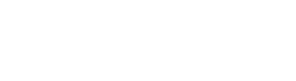 GrindStone Collection Strategies, INC.