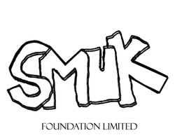 SMUK Foundation Limited