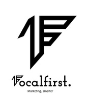 Focal First