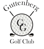 Guttenberg Golf Course