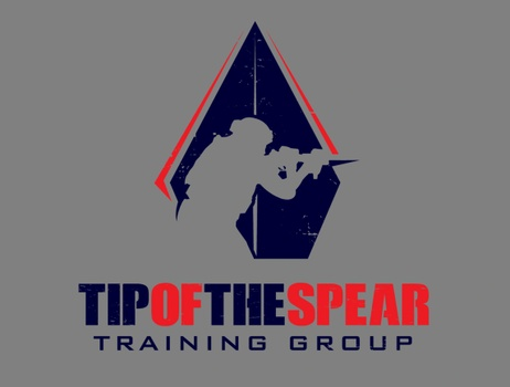 Tip of the Spear Training Group