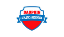 Dauphin Athletic Association