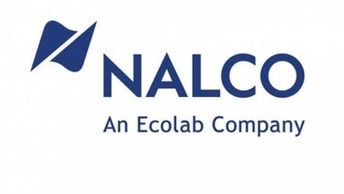 Nalco provides chemicals and specialty products to support natural gas treatment and scavenging