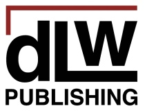 DLW Publishing
