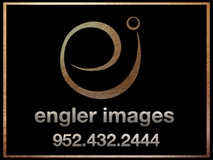 Engler Images Photography