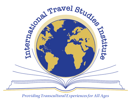 International Travel Studies Institute