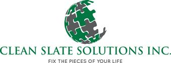 CLEAN SLATE SOLUTIONS
