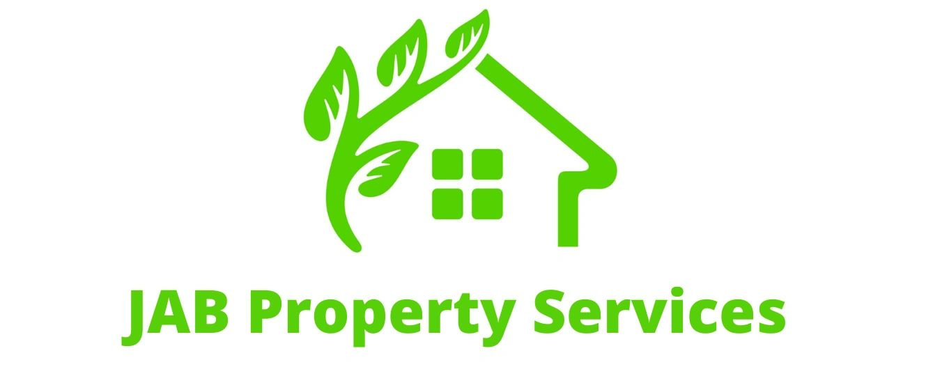 JAB Property Services logo