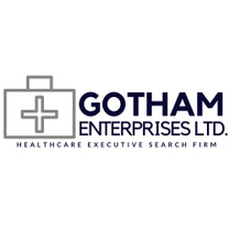 Gotham Enterprises LTD