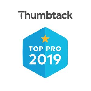 Best gutter cleaners - Thumbtack highly reviewed for window cleaning and gutter cleaning