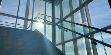 Perfect window cleaning in minneapolis best deal best quality #1 window washers