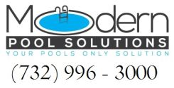 Modern Pool Solutions
