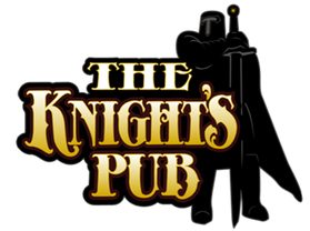 The Knight's Pub