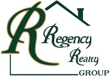 Regency Realty Group